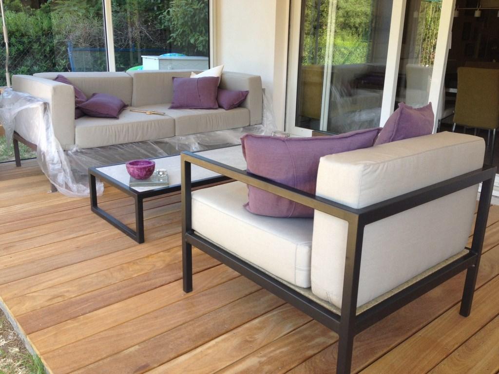 banquettes sur mesure exterieur d coupe mousse d coration marseille store sur mesure 13. Black Bedroom Furniture Sets. Home Design Ideas