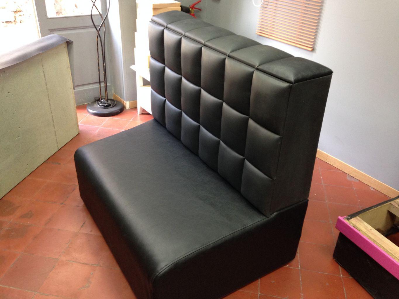 la joia tapissier d 39 ameublement marseille d coupe de mousse 13 valent 39 mousse. Black Bedroom Furniture Sets. Home Design Ideas