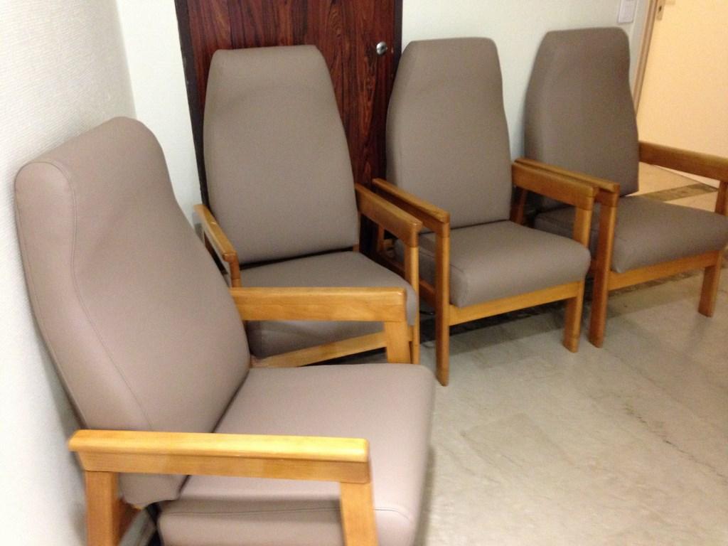 clinique st christophe d coupe mousse d coration marseille store sur mesure 13 valent 39 mousse. Black Bedroom Furniture Sets. Home Design Ideas