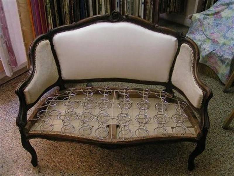 atelier de tapisserie en meuble d coupe mousse d coration marseille store sur mesure 13. Black Bedroom Furniture Sets. Home Design Ideas