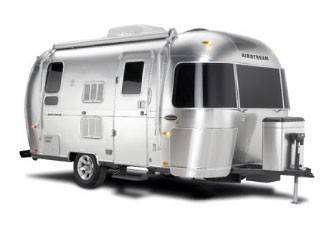 banquettes de caravanes mobil homes et camping cars d coupe mousse d coration marseille. Black Bedroom Furniture Sets. Home Design Ideas
