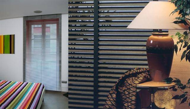 store interieur sur mesure d coupe mousse d coration marseille store sur mesure 13 valent. Black Bedroom Furniture Sets. Home Design Ideas