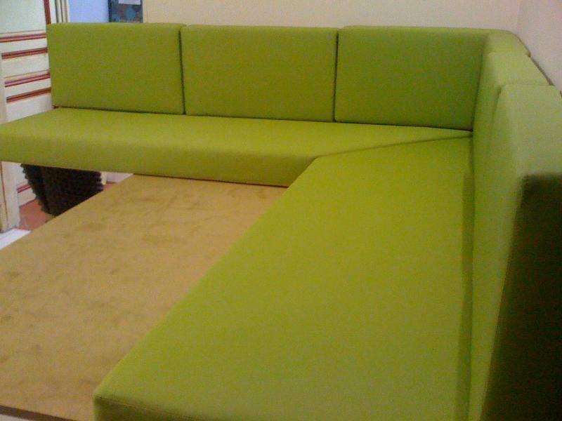 banquette angle d coupe mousse d coration marseille store sur mesure 13 valent 39 mousse. Black Bedroom Furniture Sets. Home Design Ideas