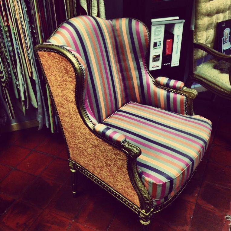 vente de tissus au metre la valentine 13011 marseille aubagne valent 39 mousse. Black Bedroom Furniture Sets. Home Design Ideas