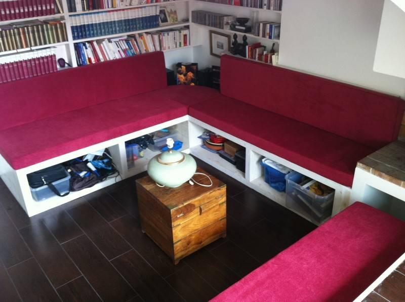 vente de matelas et sommiers 13011 la valentine a marseille valent 39 mousse. Black Bedroom Furniture Sets. Home Design Ideas