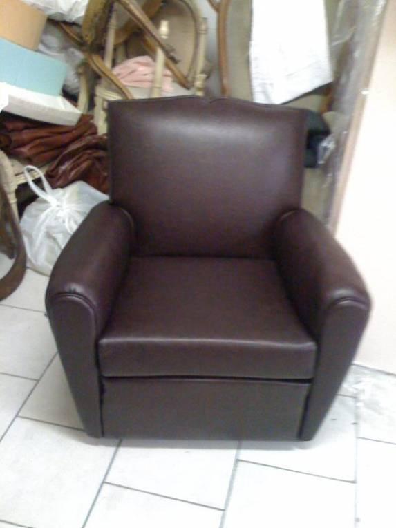 mousse pour canap allauch 13190 valent 39 mousse. Black Bedroom Furniture Sets. Home Design Ideas